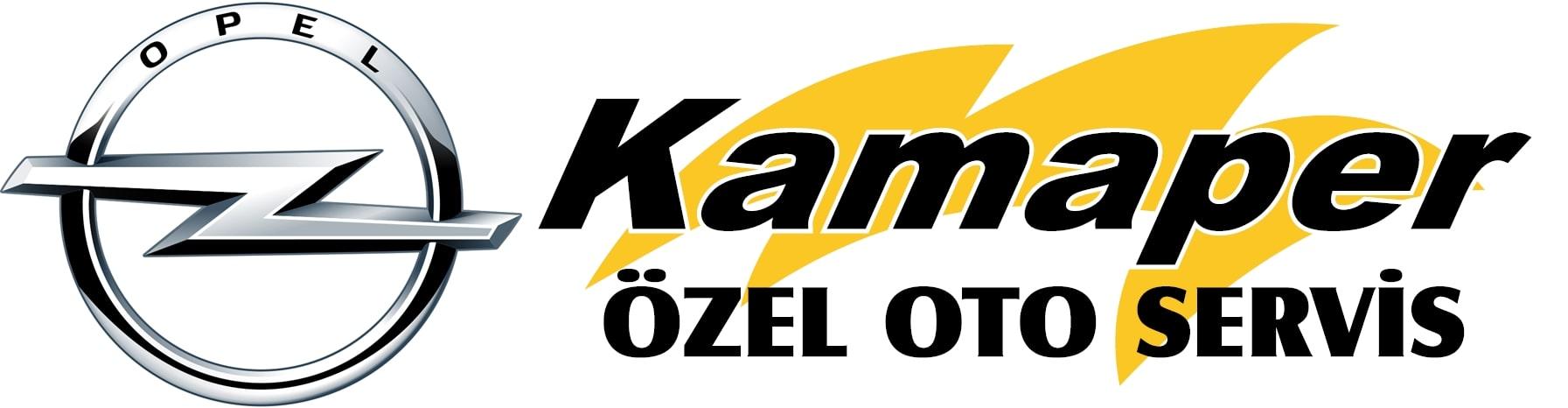 KAMAPER OPEL